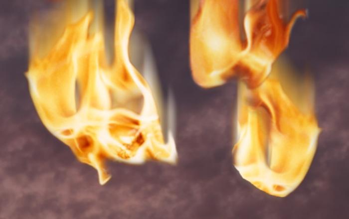 Feuerzungen1