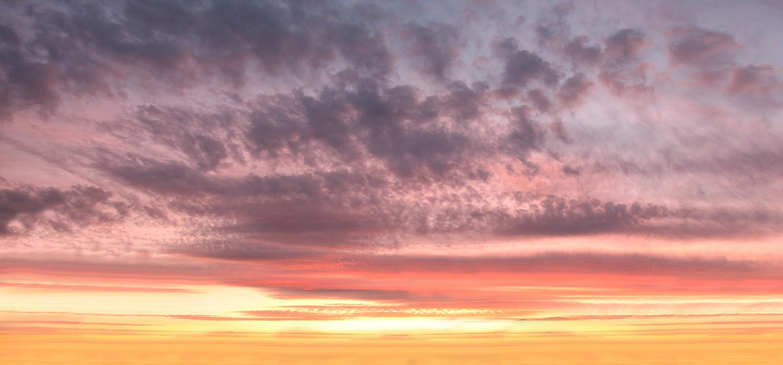 Wolken1f