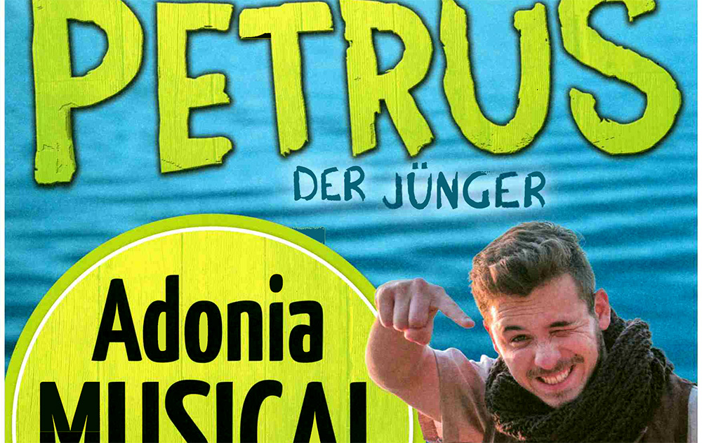 adonia-familienmusical-in-aalen-ebnat