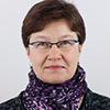 Neukamm-Ulrike