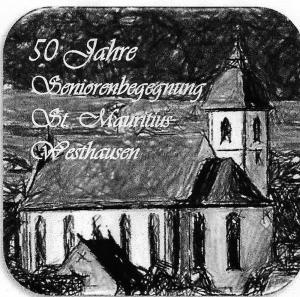 01-50-J.-Sen.beg.-Dankgottesdienst-(1)