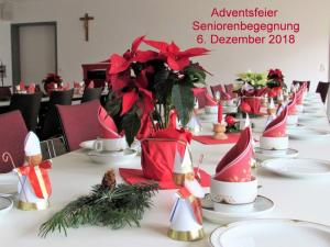 2018-12-Adventsfeier-SB-(1)
