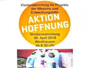01-Aktion-Hoffnung-Kleidersammlung-(1)