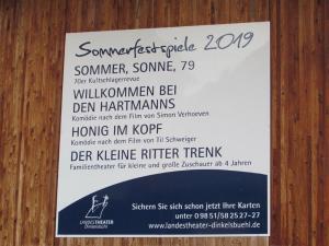 01-2019-08-Theaterbesuch-DKB-SB-(14)