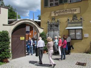 03-Freileichtheater-DKB