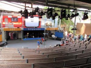 05-2019-07-Theaterbesuch-DKB-(8)