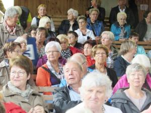 07-2019-08-Theaterbesuch-DKB-SB-(5)