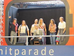 11-2019-08-Theaterbesuch-DKB-SB-(13)