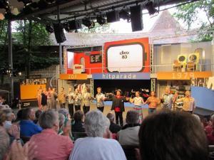 13-2019-08-Theaterbesuch-DKB-SB-(15)