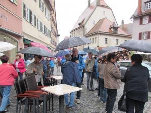 14-2019-08-Theaterbesuch-DKB-SB-(17)
