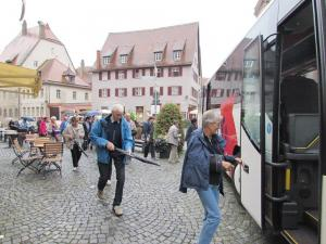 15-2019-08-Theaterbesuch-DKB-SB-(18)