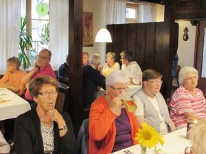19-2019-08-Theaterbesuch-DKB-SB-(25)