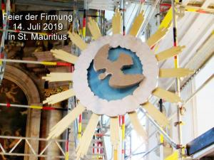 01-Firmung-in-St.-Mauritius-2019-(1)