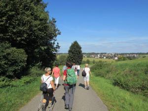 07-Wallfahrt-SE-zum-Schönenberg--(6)