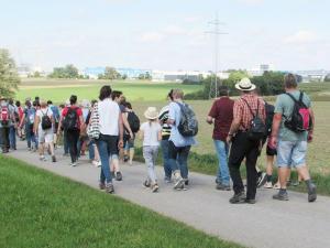 18-Wallfahrt-SE-zum-Schönenberg--(4)