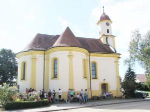 26-Wallfahrt-SE-zum-Schönenberg--(12)