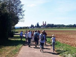 29-Wallfahrt-SE-zum-Schönenberg--(15)