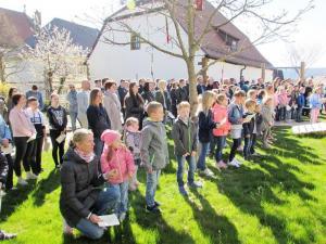 06-2019-04-Kinderkreuzweg-Karfreitag-(7)