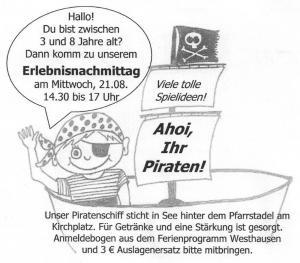 01-2019-08-0-Sommerfest-KFJ-Piraten-(1)