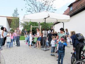 02-2019-08-0-Sommerfest-KFJ-Piraten-(2)