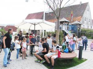 03-2019-08-0-Sommerfest-KFJ-Piraten-(4)