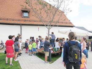 04-2019-08-0-Sommerfest-KFJ-Piraten-(7)