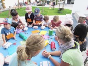 06-2019-08-2-Sommerfest-KFJ-Piraten-(2)