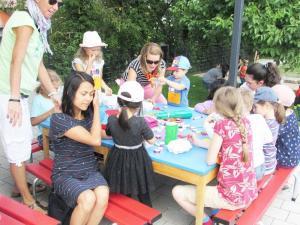 08-2019-08-2-Sommerfest-KFJ-Piraten-(5)