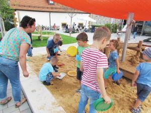10-2019-08-3-Sommerfest-KFJ-Piraten-(2)