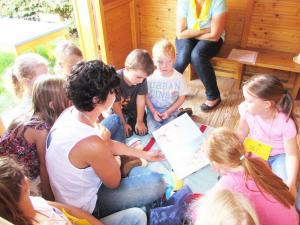 13-2019-08-4-Sommerfest-KFJ-Piraten-(2)