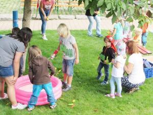 25-2019-08-7-Sommerfest-KFJ-Piraten-(6)