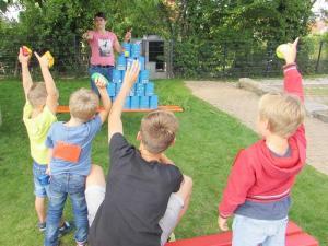 26-2019-08-7-Sommerfest-KFJ-Piraten-(11)