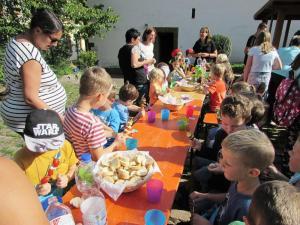 30-2019-08-8-Sommerfest-KFJ-Piraten-(4)