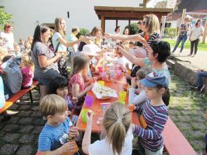 31-2019-08-8-Sommerfest-KFJ-Piraten-(5)