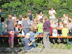 32-2019-08-8-Sommerfest-KFJ-Piraten-(6)