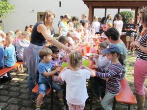 33-2019-08-8-Sommerfest-KFJ-Piraten-(8)