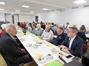 01-Senioren------begegnung-mit-Bürgermeister-Knoblauch-(1)