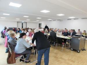 02-Senioren------begegnung-mit-Bürgermeister-Knoblauch-(2)