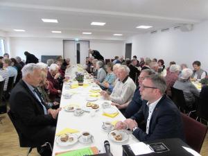 03-Senioren------begegnung-mit-Bürgermeister-Knoblauch-(4)