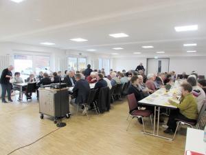 04-Senioren------begegnung-mit-Bürgermeister-Knoblauch-(3)