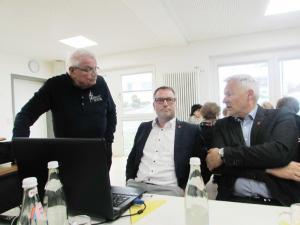 05-Senioren------begegnung-mit-Bürgermeister-Knoblauch-(5)