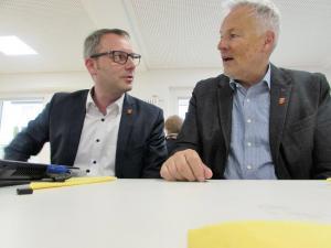 06-Senioren------begegnung-mit-Bürgermeister-Knoblauch-(6)