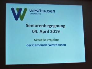 07-Senioren------begegnung-mit-Bürgermeister-Knoblauch-(7)
