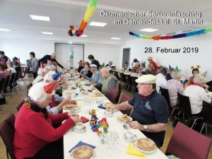 01-2019-03-Seniorenfasching--(0)