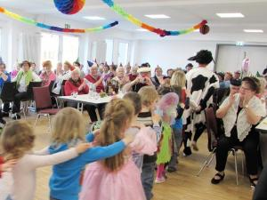 11-2019-03-Seniorenfasching--(21)