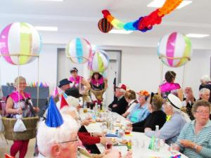 18-2019-03-Seniorenfasching--(15)