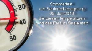 01-2019-07-Sommerfest--SB-(1)